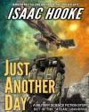 Just Another Day - Isaac Hooke