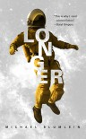 Longer - Michael Blumlein