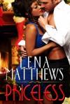 Priceless - Lena Matthews