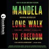 Long Walk to Freedom - Nelson Mandela, Michael Boatman