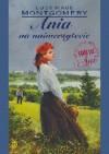 Ania na universytecie - Lucy Maud Montgomery