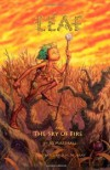 Leaf & the Sky of Fire (Twig Stories) - Jo Marshall, D.W. Murray