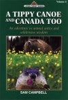 A Tippy Canoe and Canada Too - Sam Campbell