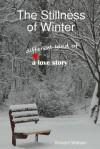The Stillness of Winter - Vincent Watson