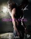 Summer's Angel - Tiffany Ann