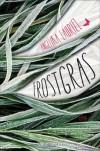 Frostgras - Angelika Lauriel