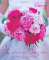 Wedding Bouquets: Over 300 Designs for Every Bride - Wedding Magazine, Wedding Flowers Magazine