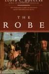 The Robe - Lloyd C. Douglas