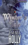 Winter's Tale - Emma Holly
