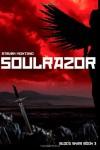 Soulrazor - Steven Montano