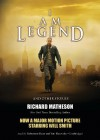 I Am Legend: And Other Stories - Richard Matheson