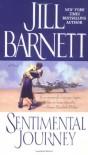 Sentimental Journey - Jill Barnett