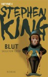 Blut (Skeleton Crew) - Stephen King