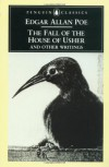 The Fall of the House of Usher and Other Writings - Edgar Allan Poe, David D. Galloway, David Galloway