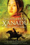 Daughter of Xanadu - Dori Jones Yang