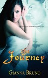 The Journey - Gianna Bruno