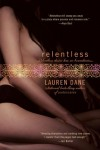 Relentless - Lauren Dane