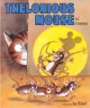 Thelonious Mouse - Orel Protopopescu, Anne Wilsdorf