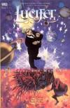 Lucifer Vol. 2: Children and Monsters -  'Dean Ormston',  'Ryan Kelly',  'Peter Gross', 'Mike Carey'