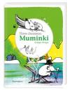 Muminki (księga druga) - Tove Jansson
