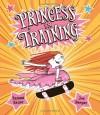 Princess in Training - Tammi Sauer, Joe Berger