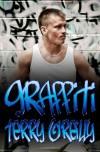 Graffiti - Terry O'Reilly
