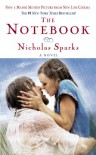 The Notebook (School) - Nicholas Sparks