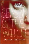 Season of the Witch - Mariah Fredericks
