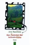 Der Sommer der lachenden Kühe - Arto Paasilinna