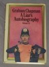 A Liar's Autobiography Volume VII - Douglas Adams, Graham  Chapman