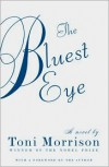 The Bluest Eye -