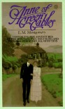 Anne of Windy Poplars / Anne's House of Dreams / Anne of Ingleside (Anne of Green Gables, #4-6) - L.M. Montgomery