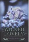 Wicked lovely. Incantevole e pericoloso - Melissa Marr