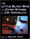 The Little Black Bag and Other Stories -