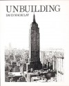 Unbuilding - David Macaulay