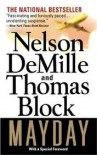 Mayday - Nelson DeMille, Thomas Block