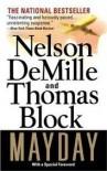 Mayday - Nelson DeMille, Thomas Block