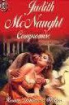 Compromise - Judith McNaught