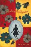 Climbing the Rainbow - Joy N. Hulme