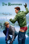 The Roommate - Teegan Loy