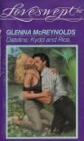 Kydd and Rios - Glenna McReynolds