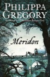 Meridon (Wideacre, #3) - Philippa Gregory