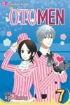 Otomen, Volume 7 - Aya Kanno