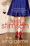 The Lying Game - Tess Stimson