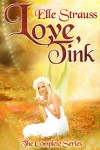 Love, Tink - Elle Strauss