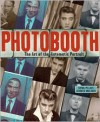 Photobooth - Raynal Pellicer
