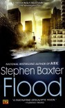 Flood  - Stephen Baxter