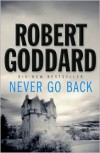 Never Go Back -
