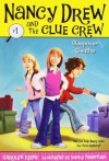 Sleepover Sleuths (Nancy Drew and the Clue Crew #1) by Keene, Carolyn (2006) Paperback - Carolyn Keene
