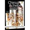 Wszystko rozpada się - Chinua Achebe